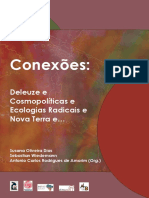 conexoes_deleuze_cosmopoliticas_ecoradicais_novaterra.pdf