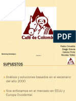 trabajo_Cafe_Colombia_final.pptx