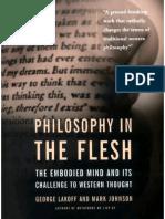 1lakoff_george_johnson_mark_philosophy_in_the_flesh_the_embod.pdf