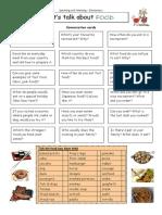 LETS-TALK-ABOUT-FOOD-.pdf