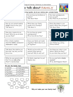 LETS-TALK-ABOUT-FAMILY.pdf