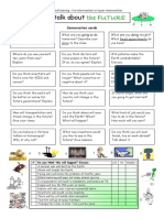 LETS-TALK-ABOUT-THE-FUTURE.pdf