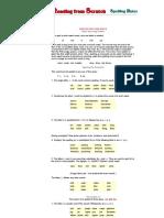 SPELLING RULES.pdf