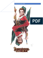 Pathfinder Society Guide to Organized Play [v02 8-5-19].pdf