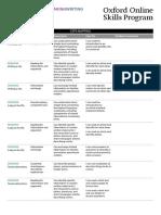 OOSP cefr A2.pdf