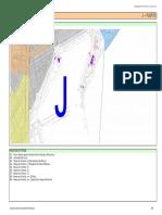 22. Zona J PUERTO pag 246 a 255.pdf