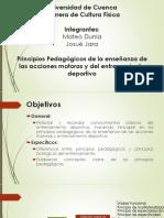 principios-pedagógicos