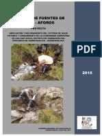 1. Informe de Aforos.docx