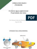 Aula4 Propriedades dos solos.pdf