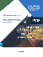 8_août_2019_FICHE-FORMATION-co-diplomation-UVS_UT_MASTER-EN-CYBERSECURITE
