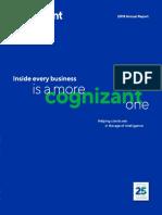 annual-report.pdf