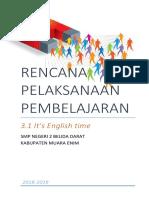 RPP 3_1 kelas 8_1.docx