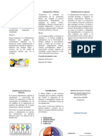 Administración industrial TRIPTICO.docx