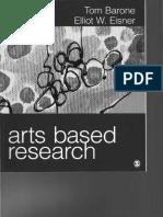 1_2011_Barone-Eisner ABR.pdf