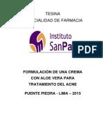TESINA-Aloe-Vera. (2).docx
