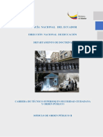 MODULO-ORDEN-PUBLICO-II (1).docx