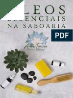 eBook Oleos (1)