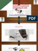 elementos sensitivos de transmisión y recepción.pptx