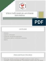 06. Standar Materi Etika Popca