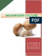 Mashroom-culture.pdf
