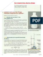 TS - Chim 3 - Cours.pdf
