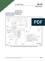 2011-08-02_185002_3406b3176bwiringschematicftl.pdf