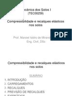 Aula9 Compressibilidade I.pdf