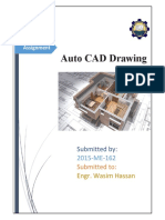 CAD REAL FINAL.pdf