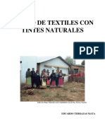 Recetario de Tintes Naturales Descarga PDF - Materia Pendiente.pdf