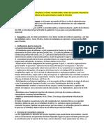 Preguntero Final de Constitucional.docx