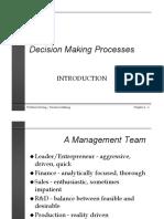 Situation Appraisal.pdf