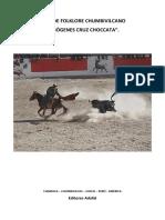 El VI Congreso de Folklore Chumbivilcano Escaneado-convertido (1)