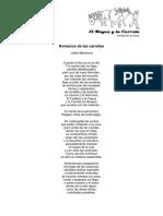 Poesia_Romance_de_las_carretas.pdf