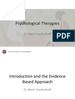 1. A Competency and Evidence-Based Approach to Psychological Therapies- Current Context(1).pptx