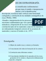 Clase_5-estratigrafia.pdf