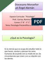 queslapsicologa-110314132814-phpapp02