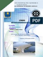 APLICACIONES DE MEF.docx