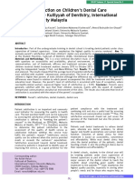Pages-from-2WCII-SI2-059.pdf