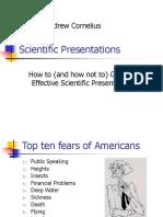 03_Scientific_Presentations[1].ppt