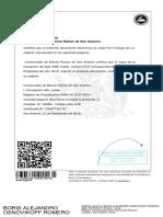 cbr_santonio_Copia Inscripcion_123457142116.pdf