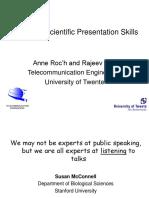 powerpoint_presentation[1].ppt