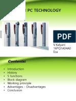 5 PEN PC TECHNO-WPS Office123(1).pptx