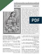 Foglietto Madonna del Carmelo.pdf