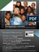 discriminacinenlaescuela-091026003431-phpapp02