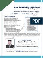 Banking Awareness Hand Book By Er. G C Nayak (1).pdf