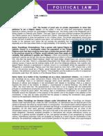 CD_19. POE-LLAMANZARES VS. COMELEC.docx
