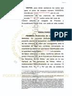 ACREDITACION DE LAS MEDIDAS CAUTELARES.PDF