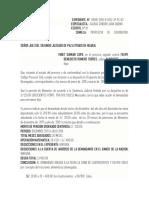 PROPUESTA LIQUIDACION YANET 2019.docx