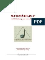 Matematicas_5C2BArepaso.pdf