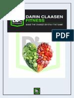 DC7-day-detox-1